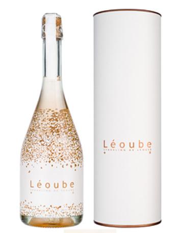 Sparkling de Léoube